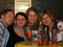Weinfest der Weingärtner Cleebronn-Güglingen 2008