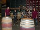 Weinfrühling der Weingärtner Brackenheim, 2010