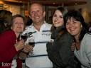 Natur und Wein: Da machte es Ronja auch ne Menge Spaß, in ihren 18. Geburtstag hineinzufeiern ;-)