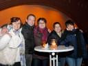 Glühweinparty der Weingärtner Brackenheim