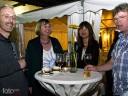 Grill und Chill in Willsbach: Rundum zufriedene Gäste beim Grill und Chill 2009 - besucht uns auch 2010!