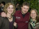 Weinfrühling der Weingärtner Brackenheim, 2009