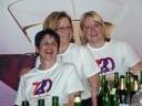 Weinfrühling der Weingärtner in Brackenheim, 2011
