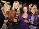 Willsbacher Weinfest, Willsbach 2009